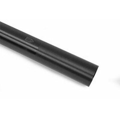 Preston Response XS Carp Pole
