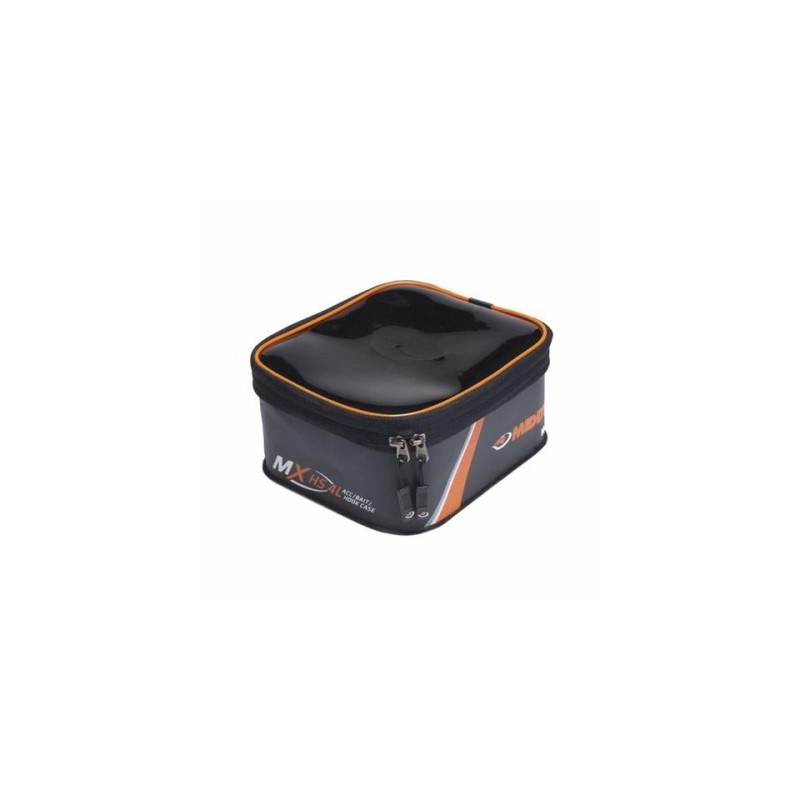 Middy MX HS4L Accessory Case (20437)
