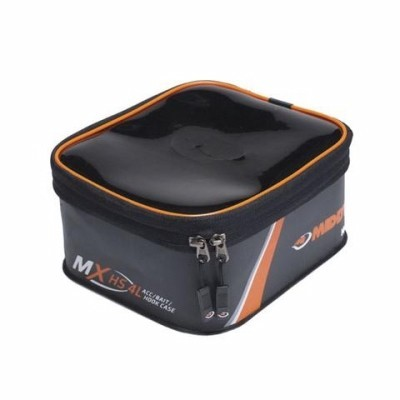 Middy MX HS4L Accessory Case