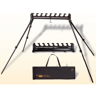 Browning Black Magic 8 Kit Roost