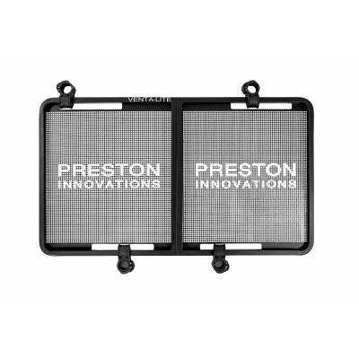 Preston Venta-Lite Side Tray XL