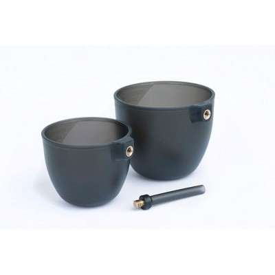 Matrix Groundbait Cup Set (GAC397)