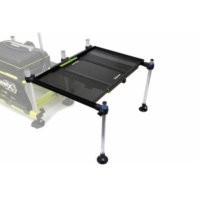 Matrix XL Extending Side Tray (GMB152)