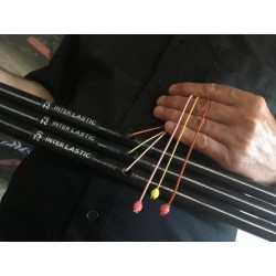 Daiwa Generic Interlastic Power Kits (2019)