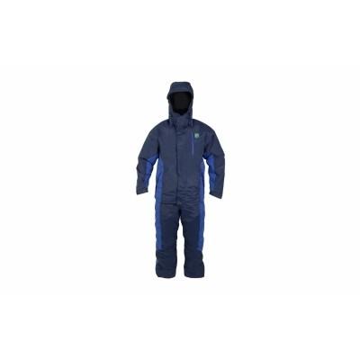 Preston Celcius Thermal Suit (2019)