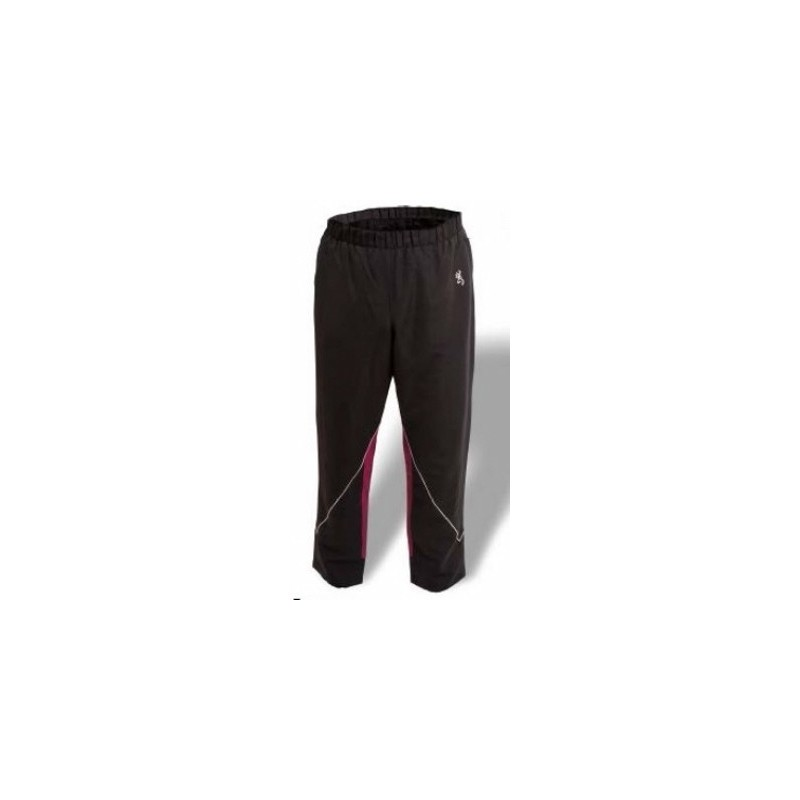 Browning Track Suit Trousers