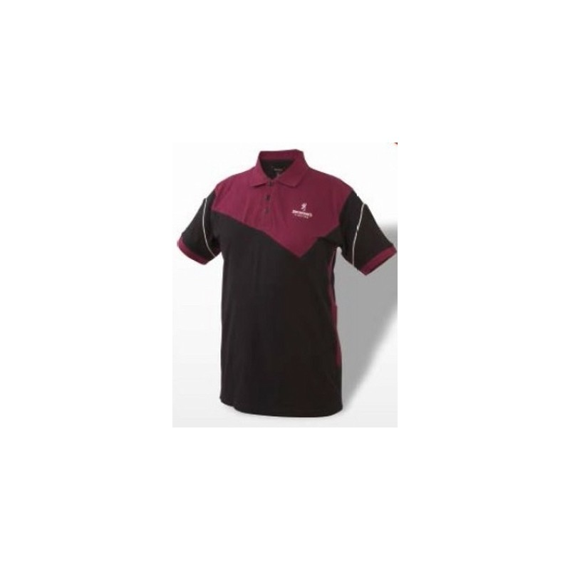 Browning Polo Shirt
