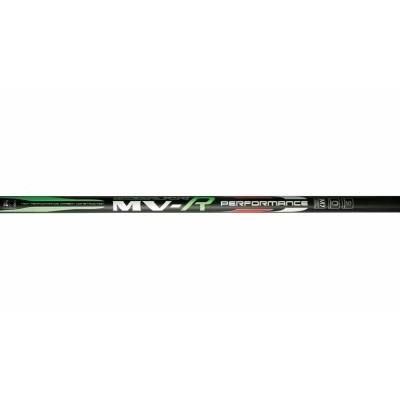 Maver MV-R Performance Pole 14.5m (B8635)