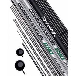 Daiwa Connoisseur G90 Pole