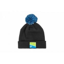 Preston Bobble Hat