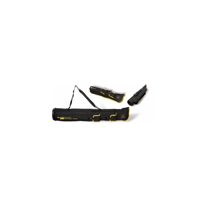 Browning Black Magic S-Line Hard Base Holdall