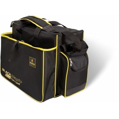 Black Magic S-Line Carryall