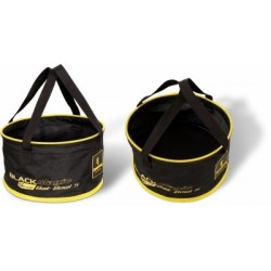 Browning Black Magic S-Line Bait Bowl