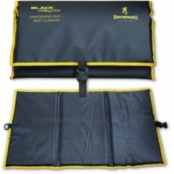 Browning Black Magic Unhooking Mat