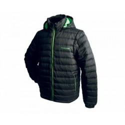 Maver Thermal Quilted Jacket
