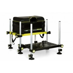 Matrix F25 Seatbox MK2
