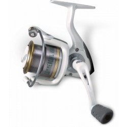 Browning Commercial King Reel