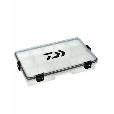 Daiwa Bitz Box 12 Compartment Shallow