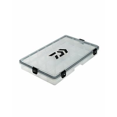 Daiwa Bitz Box 20 Compartment Shallow