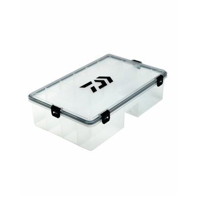 Daiwa Bitz Box 20 Compartment Deep