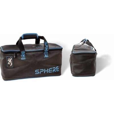 Browning Sphere Accessory Bag