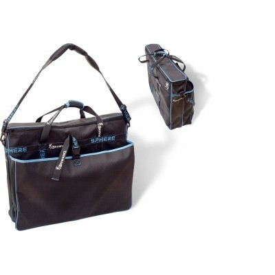 Browning Sphere Multi Net & Tray Bag