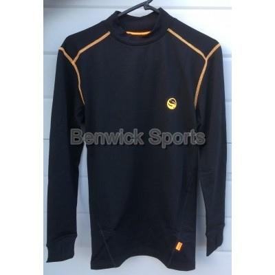 Guru Thermal Long Sleeved Shirt