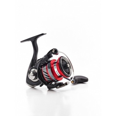 Daiwa Ninja LT Match & Feeder Reel