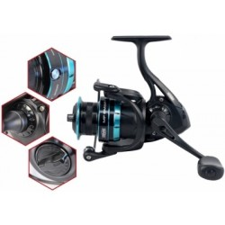 Rive MF Smart Reel