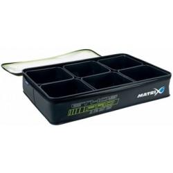 Matrix Ethos Pro XL Eva Bait Tray (GLU100)