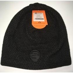 Guru Skullcap Black/Grey (GBH06)