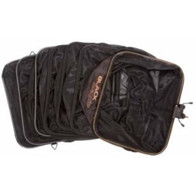 Browning Black Magic Carp Keepnet (7016001)