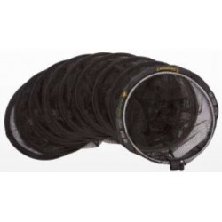 Browning King Feeder Quick Dry Net (7062001)