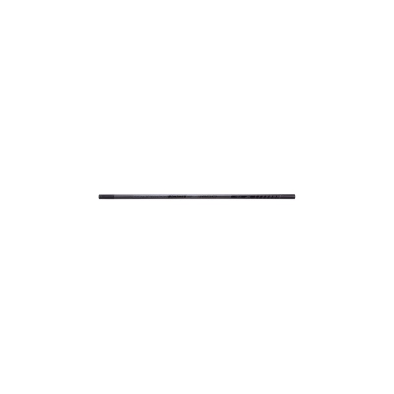MAP TKS1001 3g 16m Pole