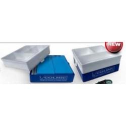 Colmic Bait Box Cooler (SC30)