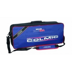 Colmic Roller Bags