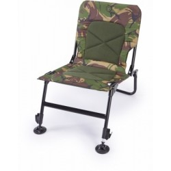 Wychwood Tactical X Compact Chair (Q5013)