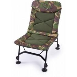 Wychwood Tactical X Standard Chair (Q5014)