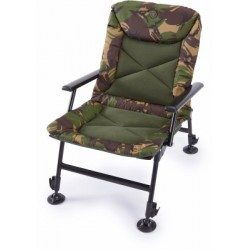Wychwood Tactical X Low Arm Chair (Q5015)