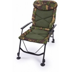 Wychwood Tactical X High Arm Chair (Q5016)