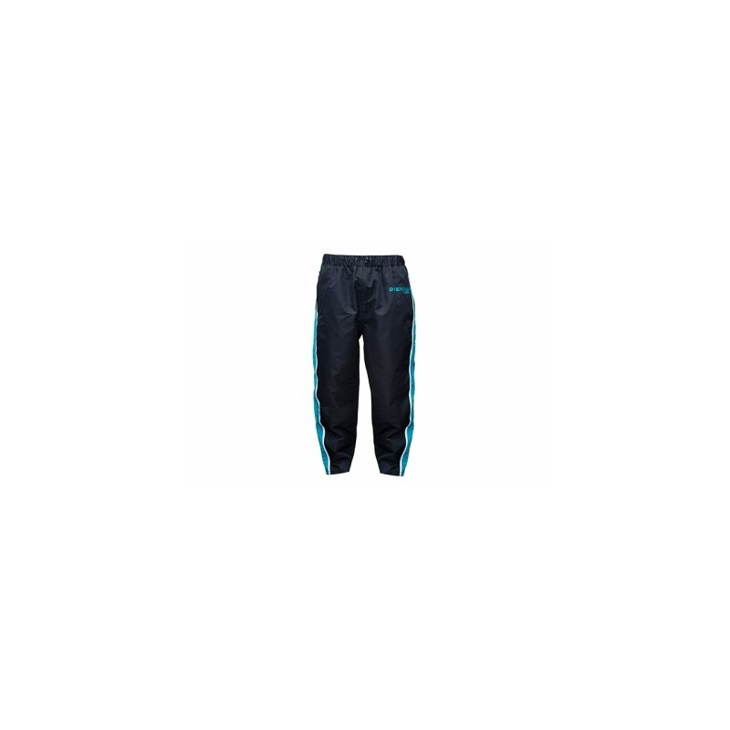 Drennan 25K Trousers