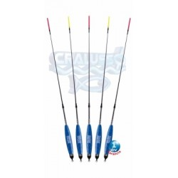 Cralusso Pro Carbon Waggler