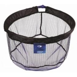 Garbolino Bolingey Carp Landing Net
