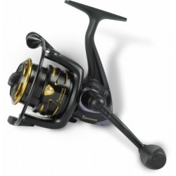 Browning Black Magic FD Reel