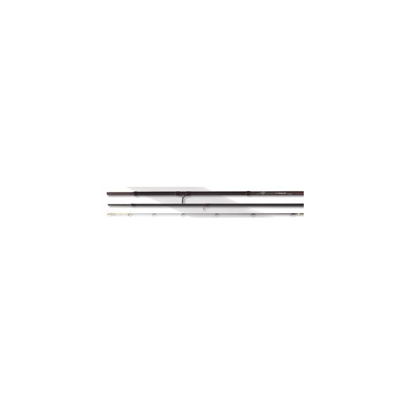 Browning Black Viper 3 Feeder Rod