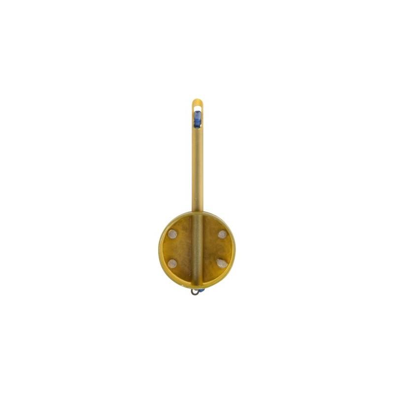 Preston Elasticated Banjo Feeder