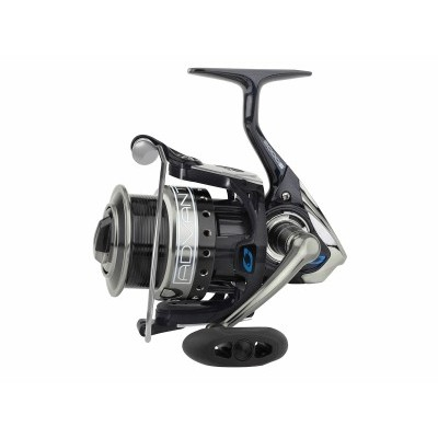 Cresta Advantor S Reel