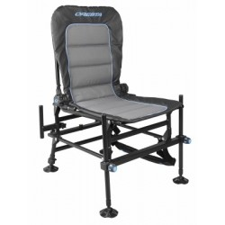 Cresta Comfort Chair High