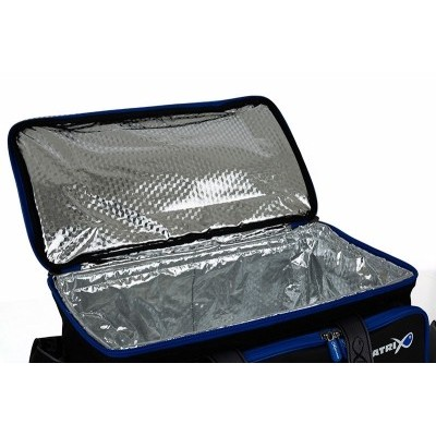 Matrix Aquos Bait Cool Bag (GLU104)