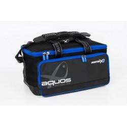 Matrix Aquos Bait Cool Bag (GLU104)